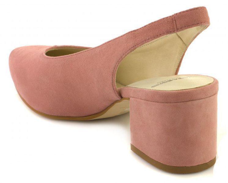 Туфли для женщин VAGABOND MYA VW5155 стоимость, 2017