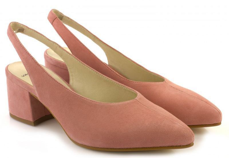 Туфли для женщин VAGABOND MYA VW5155 , 2017