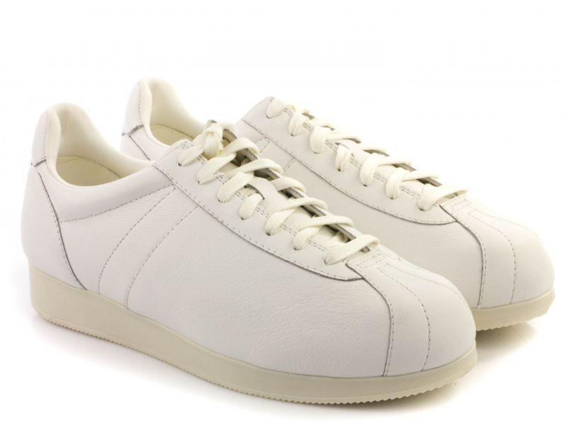 Полуботинки для женщин VAGABOND INA VW5156 размеры обуви, 2017