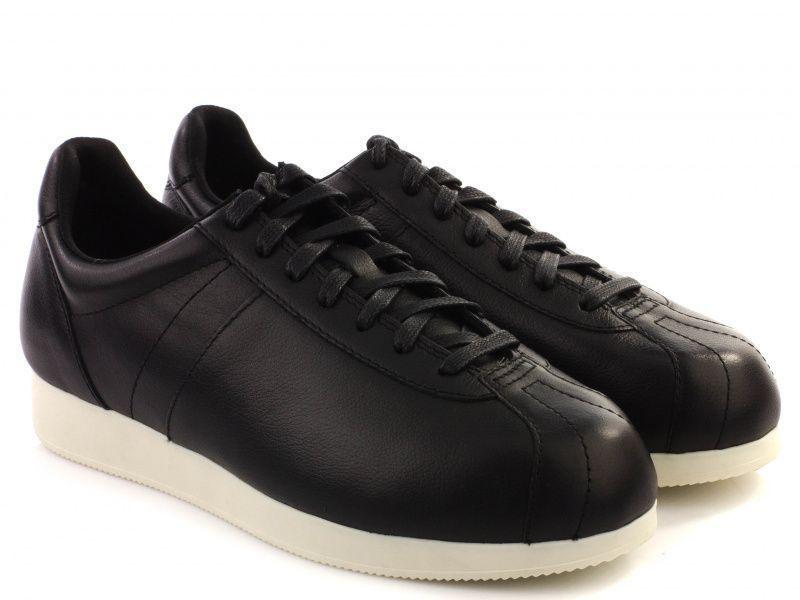 Полуботинки для женщин VAGABOND INA VW5157 размеры обуви, 2017