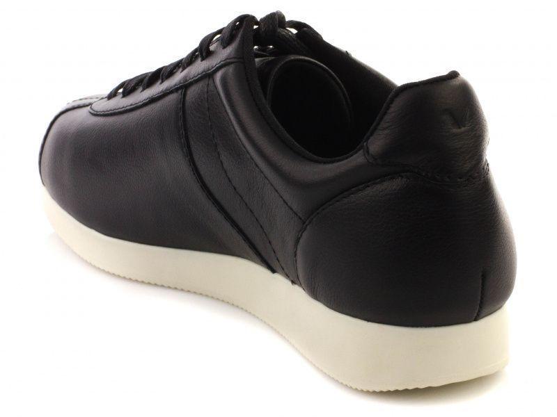 Полуботинки для женщин VAGABOND INA VW5157 купить обувь, 2017