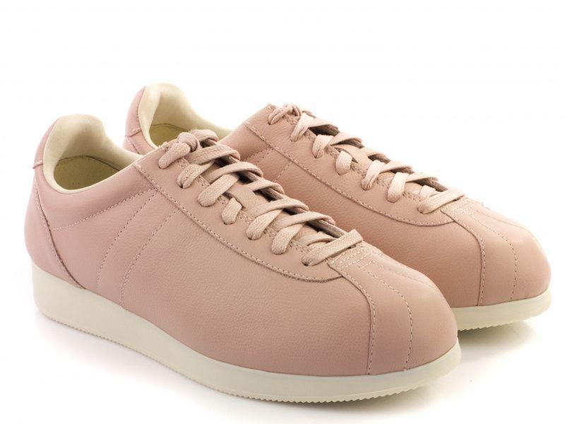 Полуботинки для женщин VAGABOND INA VW5158 размеры обуви, 2017