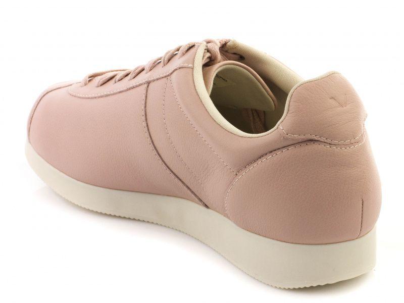 Полуботинки для женщин VAGABOND INA VW5158 купить обувь, 2017
