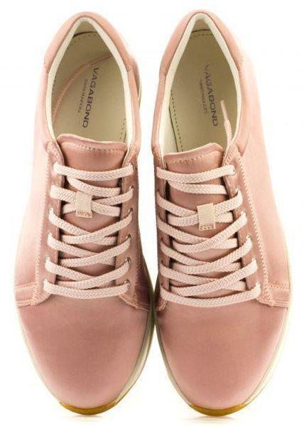 Полуботинки женские VAGABOND CASEY VW5160 купить обувь, 2017