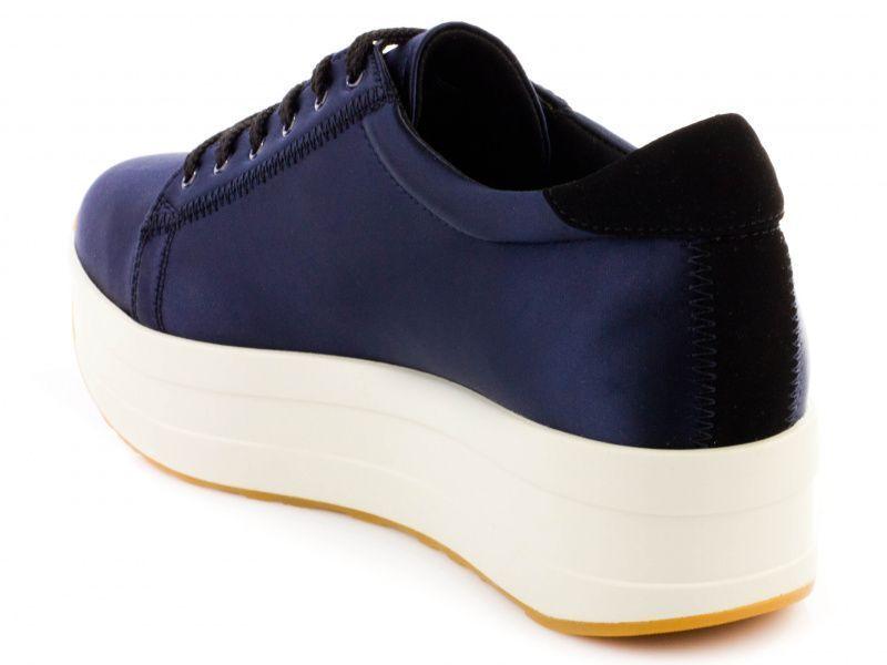 Полуботинки женские VAGABOND CASEY VW5161 купить обувь, 2017