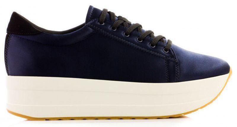 Полуботинки женские VAGABOND CASEY VW5161 брендовая обувь, 2017