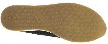 Полуботинки женские VAGABOND CASEY 4322-180-20 фото, купить, 2017
