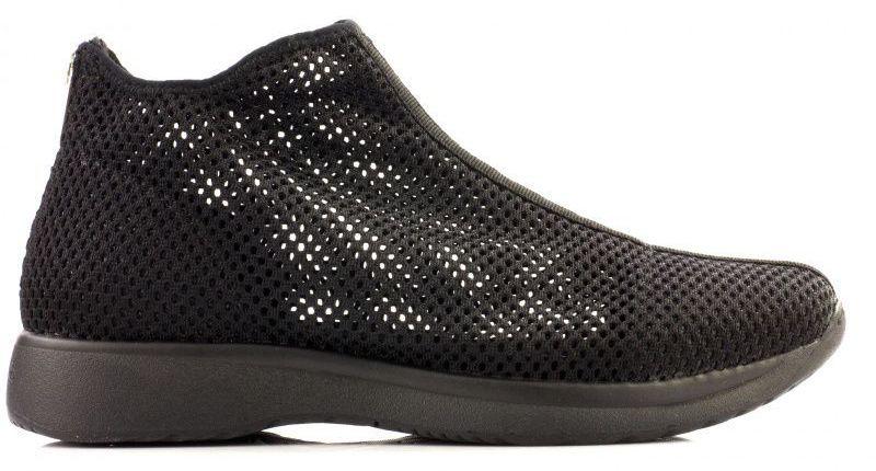Полуботинки женские VAGABOND CINTIA VW5165 размеры обуви, 2017