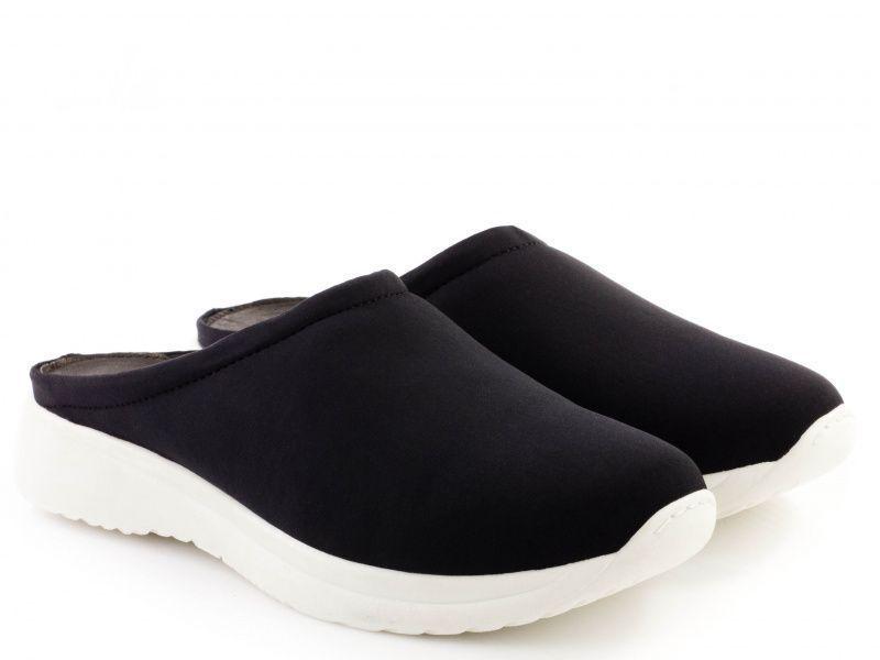 Шлёпанцы женские VAGABOND CINTIA VW5167 купить обувь, 2017