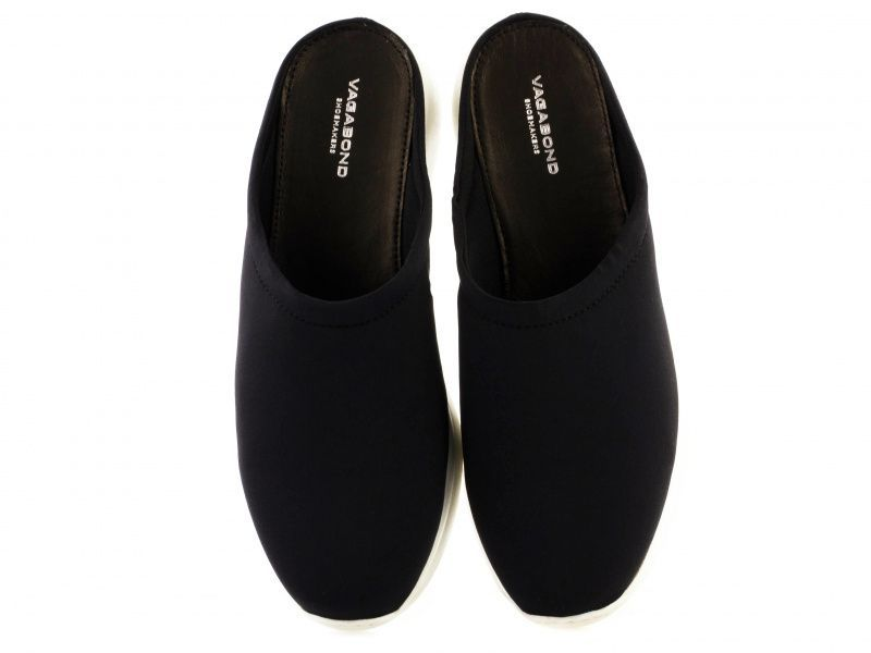 Шлёпанцы женские VAGABOND CINTIA VW5167 размеры обуви, 2017