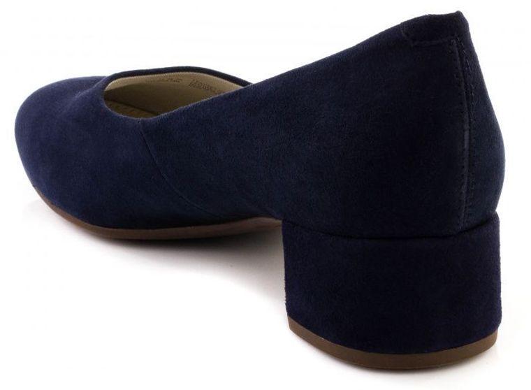 Туфли женские VAGABOND JAMILLA VW5168 модная обувь, 2017