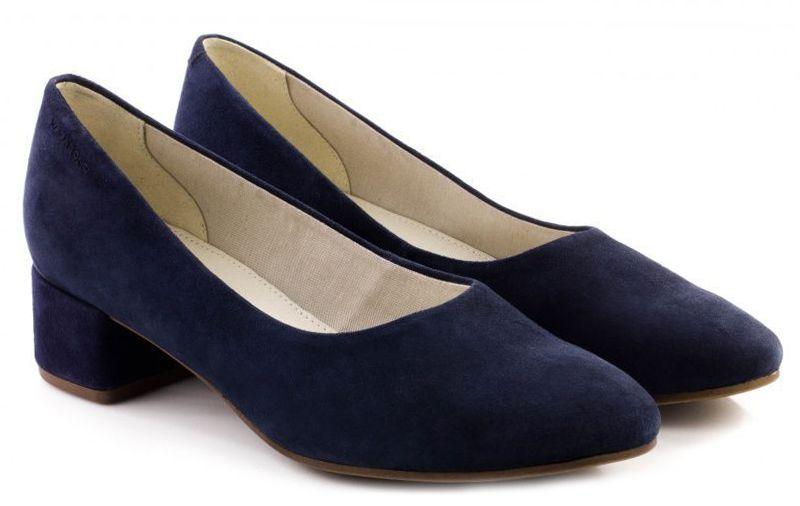 Туфли женские VAGABOND JAMILLA VW5168 купить обувь, 2017