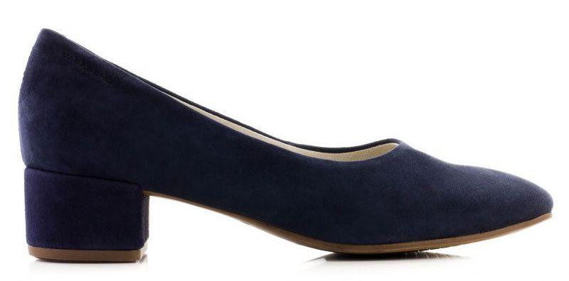 Туфли женские VAGABOND JAMILLA VW5168 стоимость, 2017