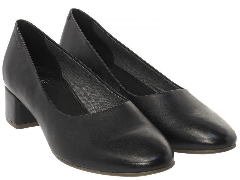 Туфли женские VAGABOND JAMILLA VW5169 модная обувь, 2017