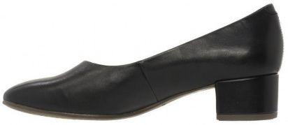 Туфли женские VAGABOND JAMILLA 4330-001-20 Заказать, 2017