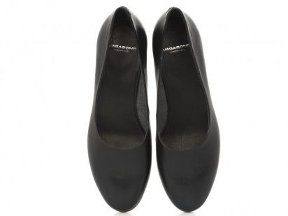 Туфли женские VAGABOND JAMILLA 4330-001-20 смотреть, 2017