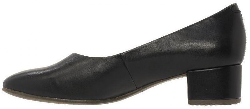 Туфли женские VAGABOND JAMILLA VW5169 купить обувь, 2017