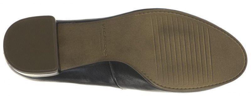Туфли женские VAGABOND JAMILLA VW5169 брендовая обувь, 2017