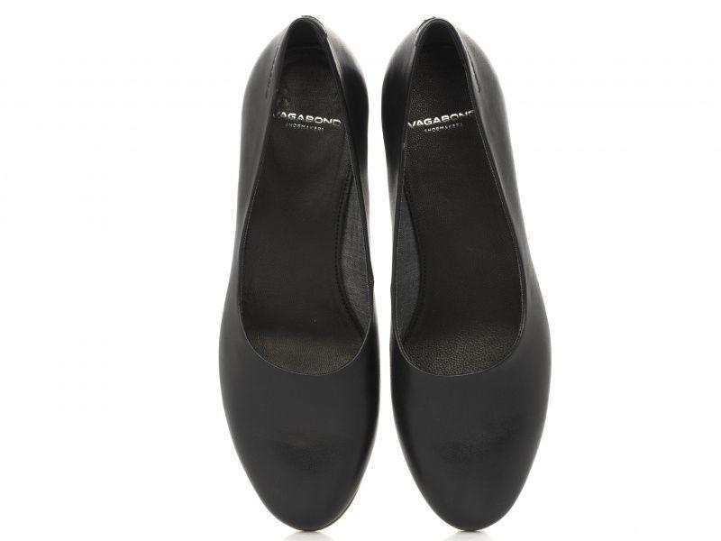 Туфли женские VAGABOND JAMILLA VW5169 размеры обуви, 2017