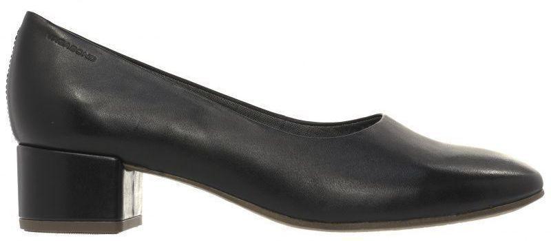 Купить Туфли женские VAGABOND JAMILLA VW5169, Черный