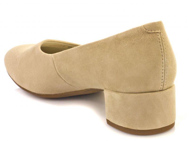 Туфли женские VAGABOND JAMILLA VW5170 модная обувь, 2017