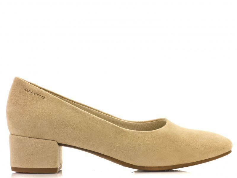Туфли женские VAGABOND JAMILLA VW5170 , 2017