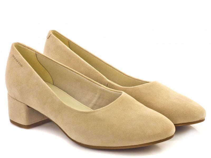 Туфли женские VAGABOND JAMILLA VW5170 стоимость, 2017