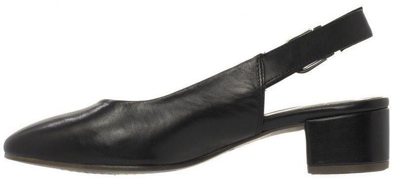 Туфли женские VAGABOND JAMILLA VW5171 модная обувь, 2017