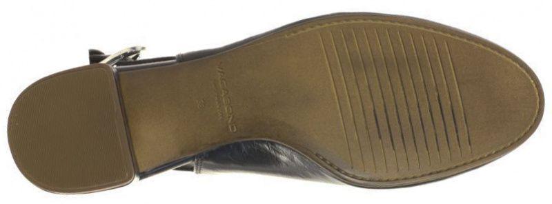Туфли женские VAGABOND JAMILLA VW5171 , 2017