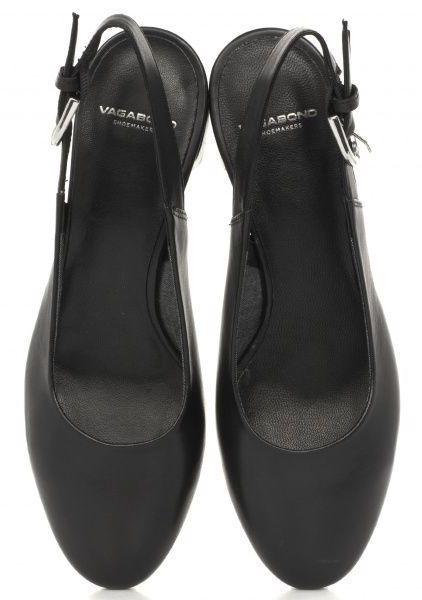 Туфли женские VAGABOND JAMILLA VW5171 купить обувь, 2017
