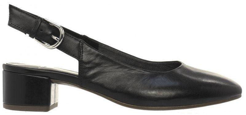 Туфли женские VAGABOND JAMILLA VW5171 стоимость, 2017