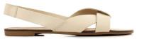Сандалии для женщин VAGABOND TIA 4331-201-12 Заказать, 2017