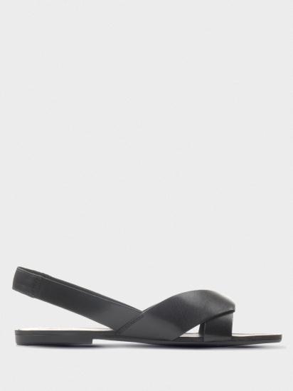 Сандалі  для жінок VAGABOND TIA 4331-201-20 купити взуття, 2017