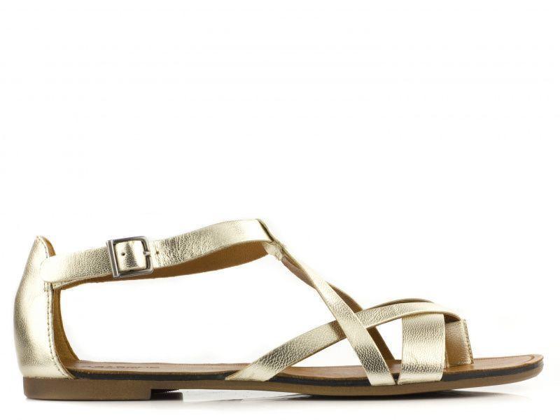 Сандалии для женщин VAGABOND TIA VW5176 брендовая обувь, 2017
