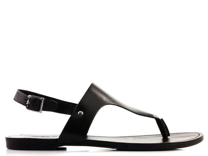 Сандалии для женщин VAGABOND TIA VW5177 брендовая обувь, 2017