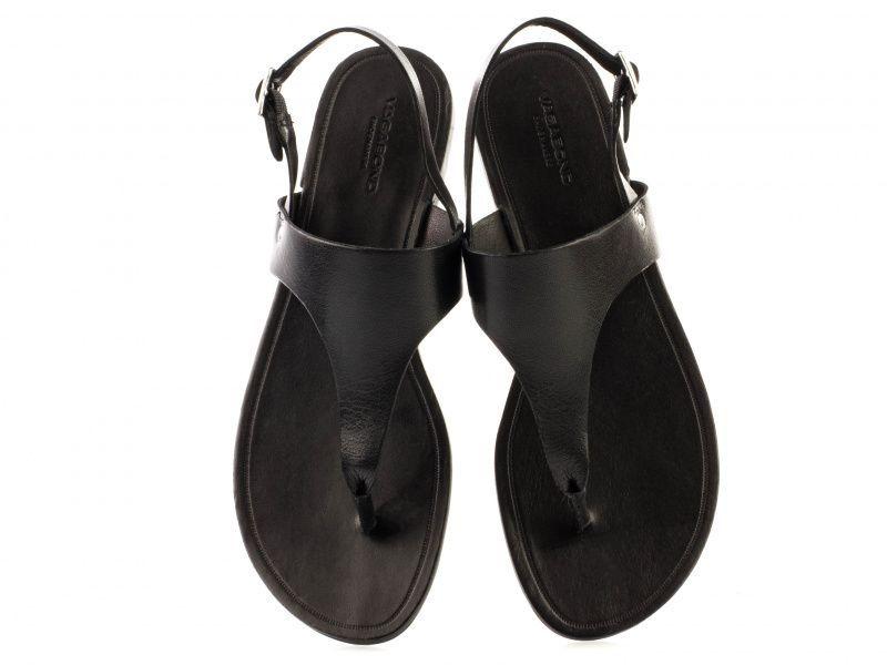 Сандалии для женщин VAGABOND TIA VW5177 размеры обуви, 2017
