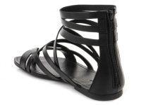 Сандалии для женщин VAGABOND TIA VW5178 купить обувь, 2017