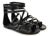 женская обувь VAGABOND 40 размера качество, 2017