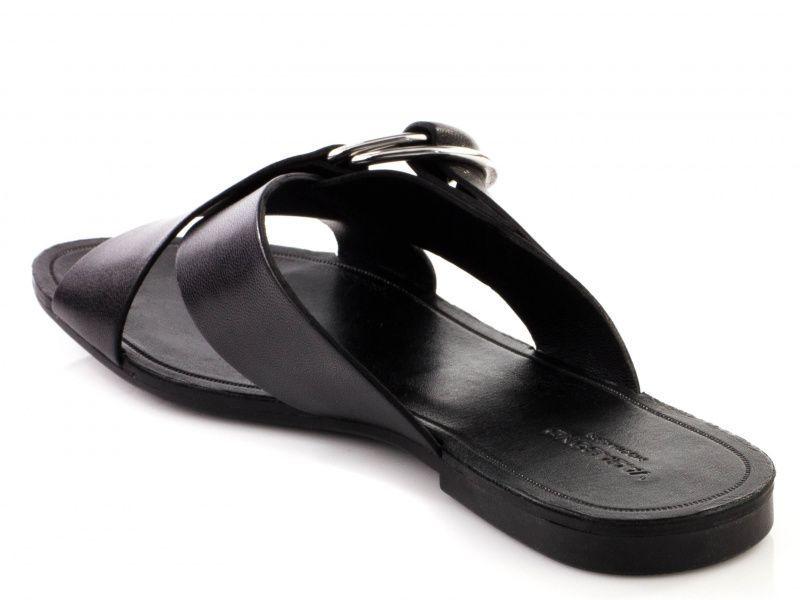 Шлёпанцы для женщин VAGABOND TIA VW5179 купить обувь, 2017