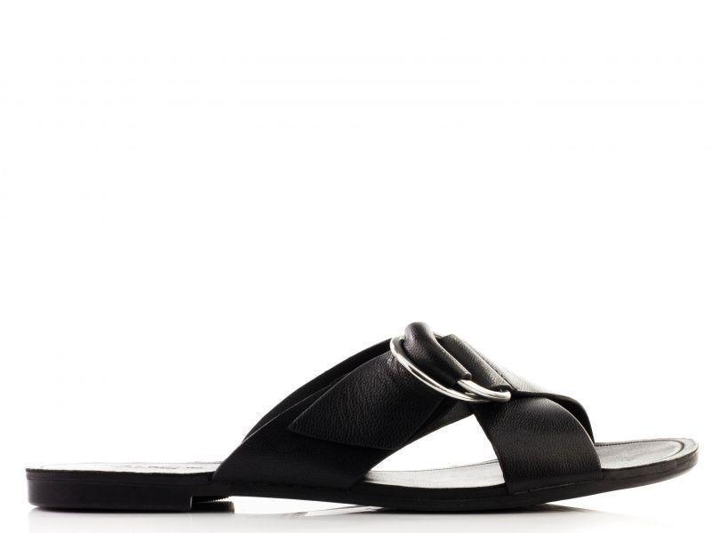 Шлёпанцы для женщин VAGABOND TIA VW5179 брендовая обувь, 2017