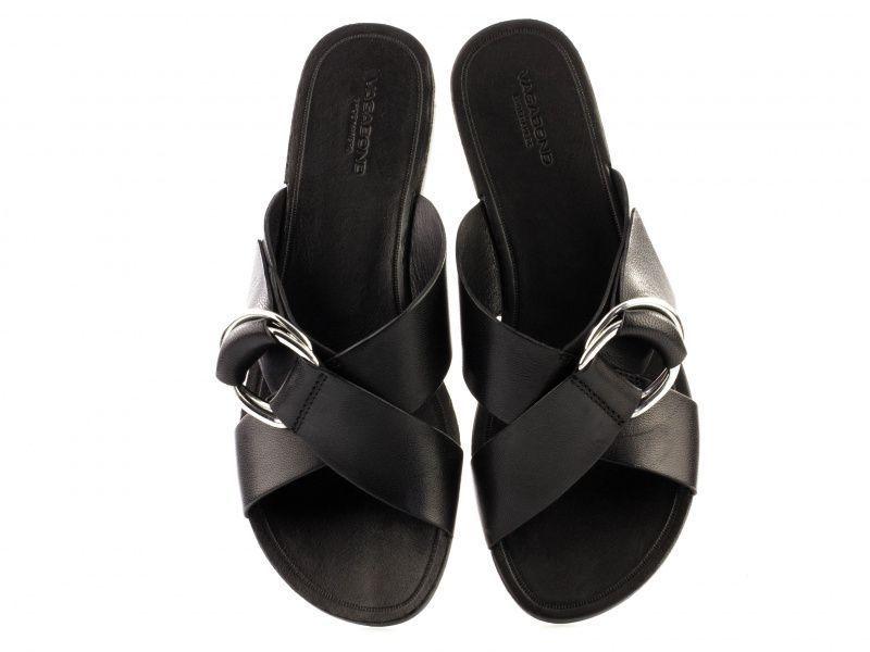 Шлёпанцы для женщин VAGABOND TIA VW5179 размеры обуви, 2017