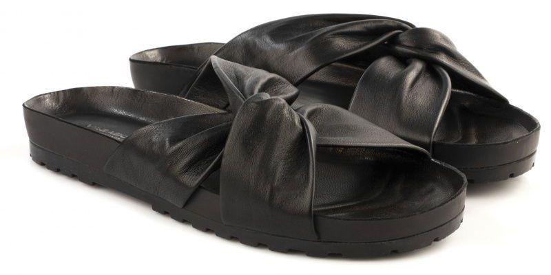 Шлёпанцы женские VAGABOND ERIE VW5181 модная обувь, 2017