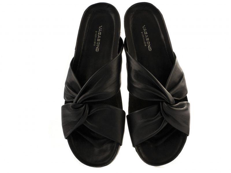 Шлёпанцы женские VAGABOND ERIE VW5181 купить обувь, 2017