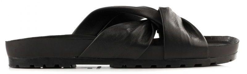 Шлёпанцы женские VAGABOND ERIE VW5181 стоимость, 2017