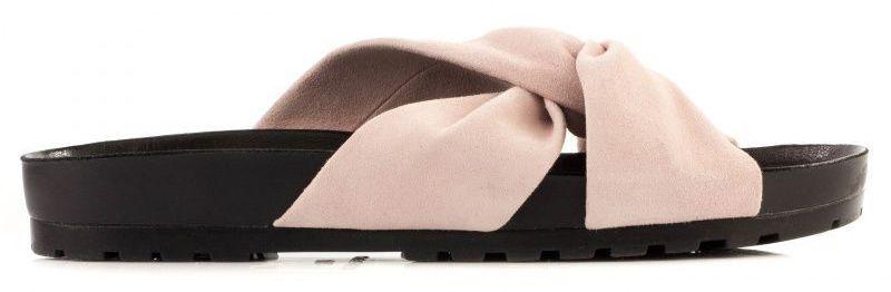 Шлёпанцы женские VAGABOND ERIE 4332-140-59 размеры обуви, 2017