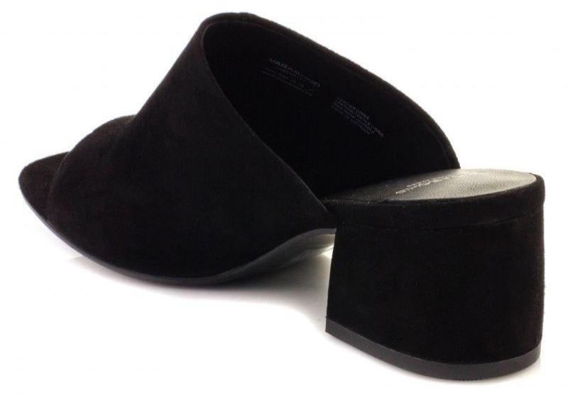 Босоножки женские VAGABOND SAIDE VW5183 купить обувь, 2017