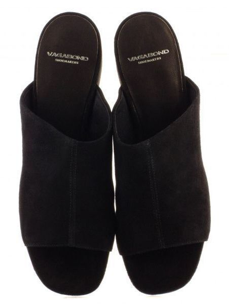 Босоножки женские VAGABOND SAIDE VW5183 брендовая обувь, 2017