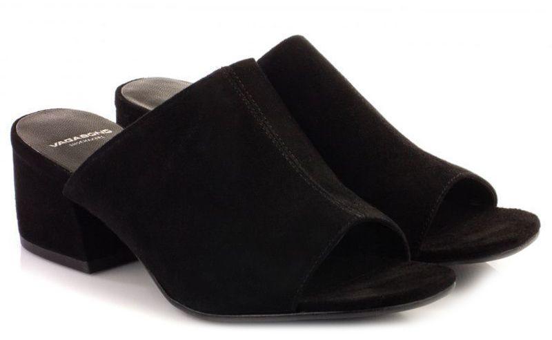 Босоножки женские VAGABOND SAIDE VW5183 размеры обуви, 2017