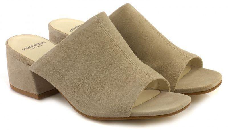 Босоножки для женщин VAGABOND SAIDE VW5184 купить обувь, 2017