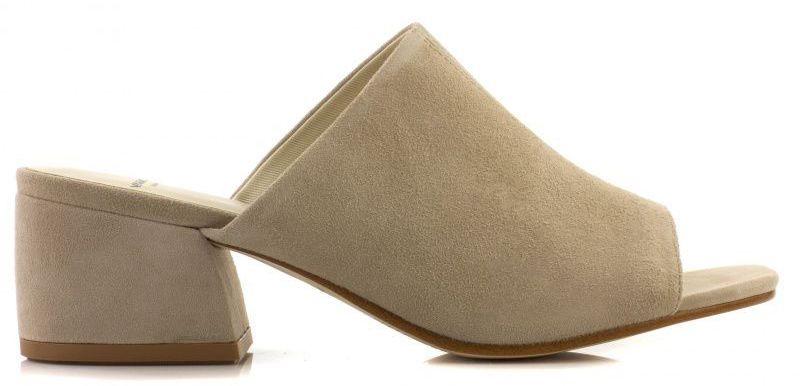 Босоножки для женщин VAGABOND SAIDE VW5184 размеры обуви, 2017